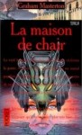medium_La_maison_de_chair.jpg
