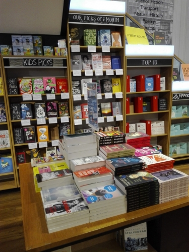 livres,librairies,angleterre,achats,londres,oxford,bookstores