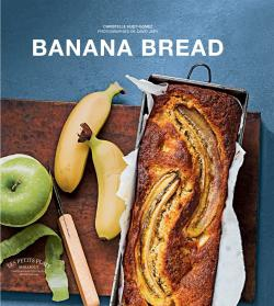 Banana bread couverture.jpeg