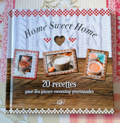 Home sweet home, recettes, boissons chaudes,cocooning, feel good