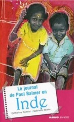 journal-paul-balmer-inde-2629-154-300.jpg