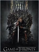game of thrones,saison 2,série,challenge geek