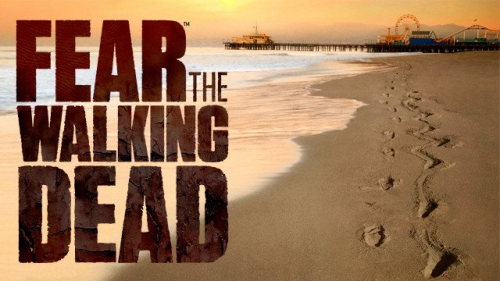 Fear the walking dead.jpg