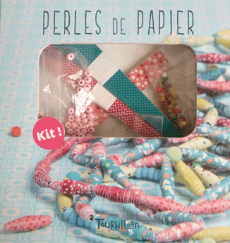 Couv-perles-350x369.png