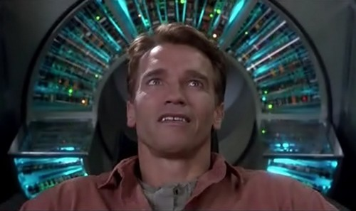 total recall,film,sf,1990