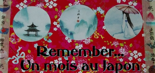Remember un mois au Japon.jpg