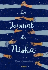 Le journal de Nisha.jpg