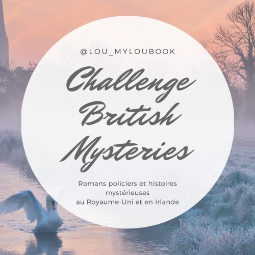 Logo british mysteries.jpg
