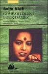lectures communes, littérature indienne, curry indien