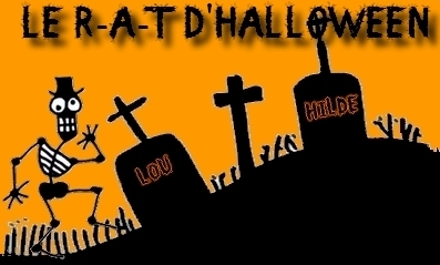 Logo Rat Halloweenr1.jpg