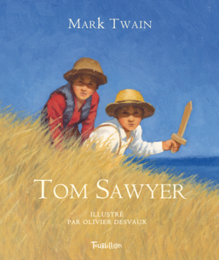 Couverture-Tom-Sawyer-312x370.png