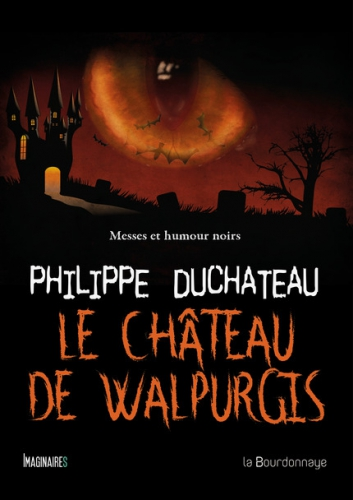 questions,philippe duchateau,interview