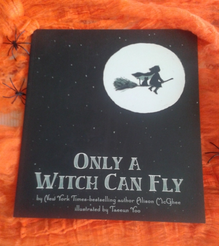 Only a witch can fly.jpg