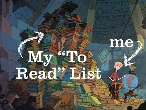 My to read list.jpg