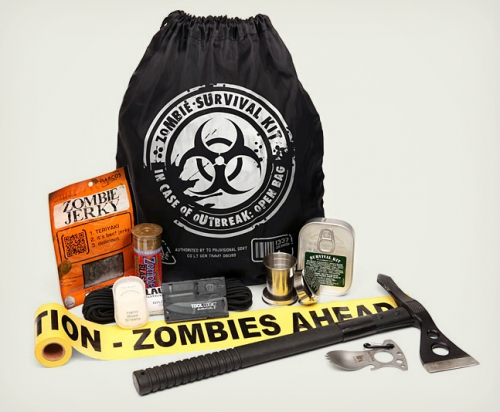 Zombie-Survival-Kit1.jpg