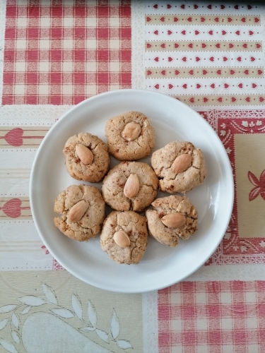 biscuits, mantecaos