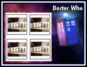 Carte Doctor Who.jpg