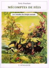 Pratchett,Terry-[Disque-monde-12]Mecomptes de fees(1991).Cover.French.ebook.AlexandriZ.jpg