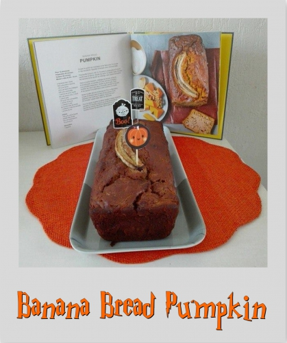 Banana Bread Pumpkin.jpg