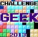 batman,film,the dark knight rises,super-héros,challenge geek