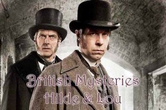 British Mysteries logo.jpg