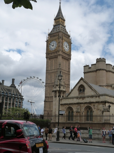 londres,vacances,guides de londres