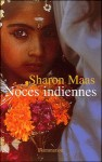 lectures communes,littérature indienne,curry indien