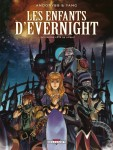 Les enfants d'Evernight.jpg