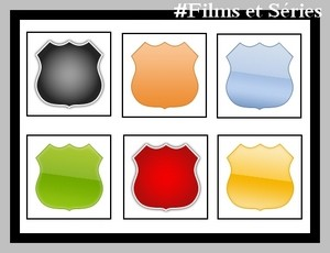 Carte Films et Séries.jpg