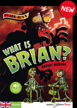 What is brian.png