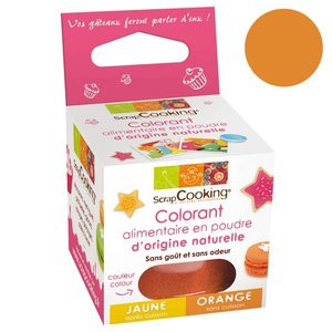 5787-0w300h300__Scrapcooking_Colorant_Alimentaire_Origine_Naturelle_Orange.jpg