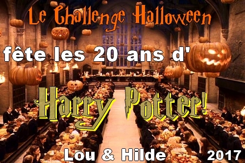 cornish pasties, harry potter, recette, cuisine anglaise, challenge halloween 2017, les gourmandises de syl