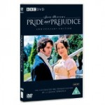 Pride and prejudice.jpg