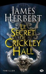 Le secret de Crickley hall.jpg