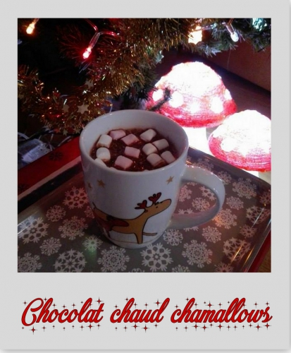 Chocolat chaud chamallows.jpg