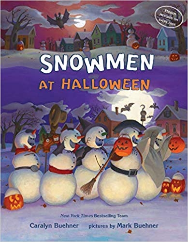 Snowmen of Halloween.jpg