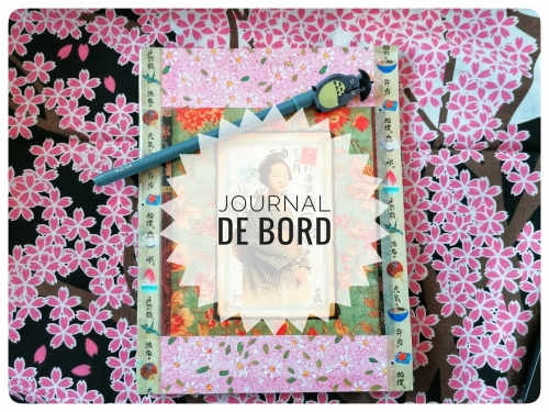 journal de bord,blog,japon