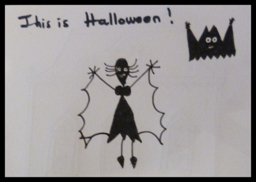 dessin this is halloween.jpg