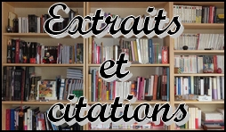 citations,extrait