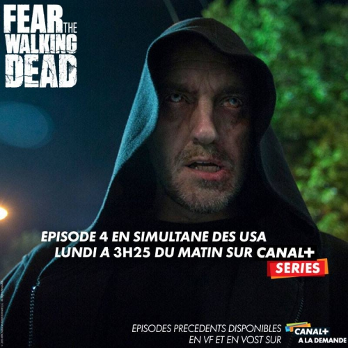 série tv,fear the walking dead,zombies