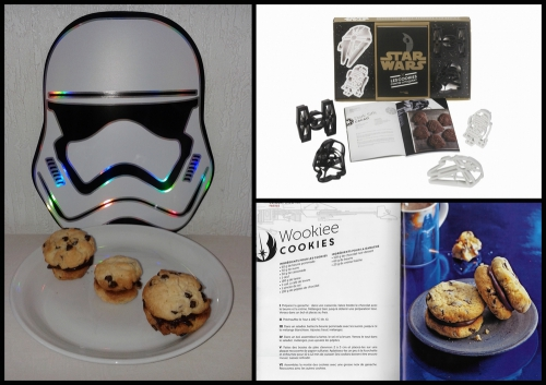 star wars,cookies