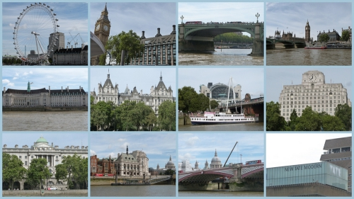 Cruise on the Thames1.jpg