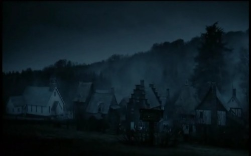 film,sleepy hollow,johnny deep,tim burton