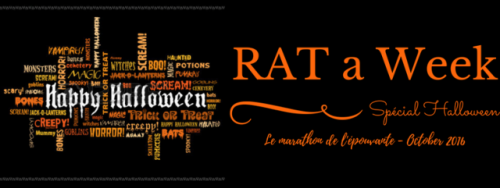 rat-a-week-le-marathon-de-l_c3a9pouvante-edition-2016-1-copie.png