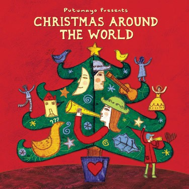 Christmas-Around-World.jpg