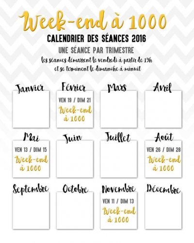 Calendrier 2016 des week-end à 1000.jpg