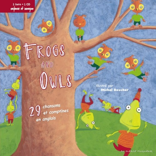 Frogs ans owls.jpg