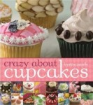 Crazy about cup cakes.jpg